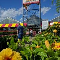 photo taken at houston garden center by randy on 572016 - Houston Garden