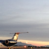 Photo taken at Licenciado Gustavo Díaz Ordaz International Airport (PVR) by Ryan H. on 3/31/2013