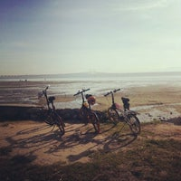 Photo taken at Mutiara Bay by Toshio C. on 12/29/2012