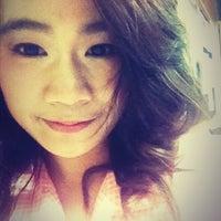 Photo taken at แฟลตเน่า @ รพ.นาบอน by BLACK_CAT L. on 12/27/2012
