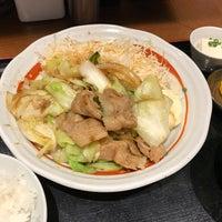 Photo taken at 三地屋 カレッタ汐留店 by とめ on 5/8/2017