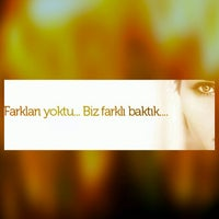 Photo taken at melankolik by Uğur B. on 11/6/2014