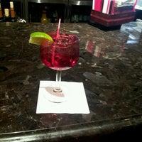 Foto tomada en Lu Nello Restaurant por Luis { FJ}2.0 ♥☆♥☆ el 10/13/2012