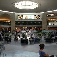 Photo taken at Ben Gurion International Airport (TLV) by Natalie K. on 6/2/2013