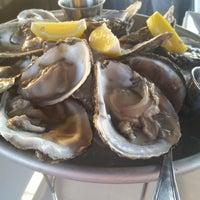 Photo taken at Bourbon Street Restaurant and Catering by Bourbon Street Restaurant and Catering on 8/2/2016