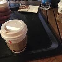 12/3/2016 tarihinde Sibel Y.ziyaretçi tarafından Gloria Jean's Coffees'de çekilen fotoğraf