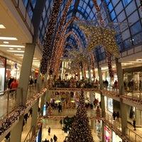 Das Foto wurde bei Ettlinger Tor von Dominik am 12/7/2012 aufgenommen