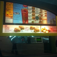 Photo taken at SONIC Drive In by Jasmine M. on 11/11/2012