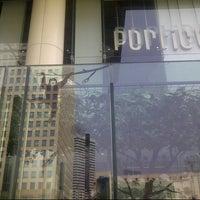 Foto tirada no(a) Portico por Gie A. em 9/14/2012