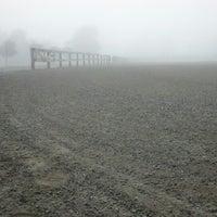 Photo taken at Morven Park Equestrian Center by Mat S. on 9/17/2012