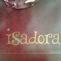 Foto tirada no(a) Isadora por Tuany F. em 4/20/2013