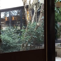 Foto diambil di Şans Restaurant oleh Vildan Y. pada 1/26/2015