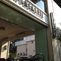 Photo taken at Kitchenette by Vildan Y. on 4/24/2013