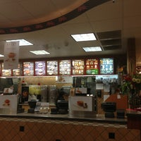 Photo taken at Chick-fil-A by R . on 1/4/2013