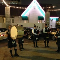 Photo taken at Kenneally's Irish Pub by R . on 3/10/2013