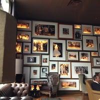 Das Foto wurde bei 1300 on Fillmore von Rodrigue B. am 6/23/2013 aufgenommen