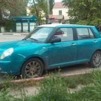 Photo taken at ПУД (Продукты у дома) by Ээх Д. on 5/17/2016