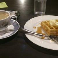 12/21/2013에 Takefumi M.님이 珈琲屋らんぷ 鈴鹿店에서 찍은 사진