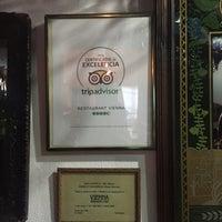 Foto tomada en Vienna Restaurant por Tania S. el 8/1/2016