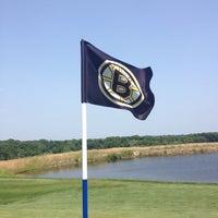 Photo taken at Granite Links Golf Club at Quarry Hills by Sherri on 6/24/2013