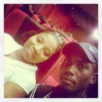 9/16/2012にSelvyn K.がNational Cinemaで撮った写真