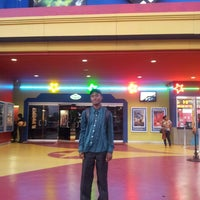 Photo taken at MovieTowne by Selvyn K. on 5/13/2013