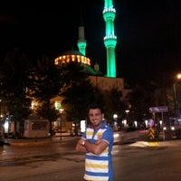 Photo prise au Arnavutköy par Musa K. le7/9/2013