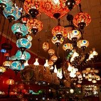 11/29/2016 tarihinde Yasaman R.ziyaretçi tarafından Mega Mall'de çekilen fotoğraf