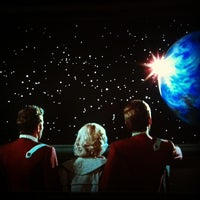 Photo taken at Cotta's Classic Cinemas by Mayor JC Otis Wilson III on 6/5/2013