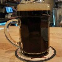 Photo taken at Neat Kitchen & Bar by Steve G. on 4/10/2017