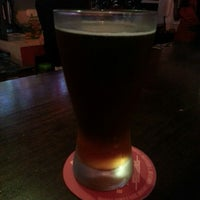 Photo taken at Beer Blues Cafe by Lucho on 8/16/2013