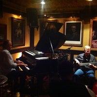 Foto tirada no(a) All of Jazz por Rosa em 2/2/2013