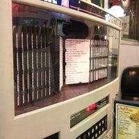 Photo taken at The Original Mel's Diner by Seth D. on 12/17/2013