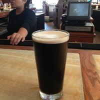 Photo taken at Bar Louie Anaheim by Bill J. on 6/5/2013