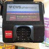 cvs pharmacy pharmacy in madison
