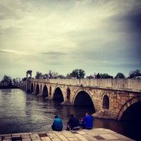 3/31/2013 tarihinde Kemal Ö.ziyaretçi tarafından Meriç Nehri'de çekilen fotoğraf