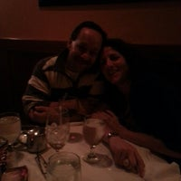 Photo taken at La Catena by Kevin C. on 10/20/2012