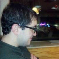 Photo taken at Frisch's Big Boy by Jakab N. on 12/18/2012
