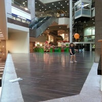 Foto tirada no(a) Shopping D&D por Ricardo A. em 12/20/2012