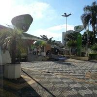 6/1/2013にRicardo A.がPão de Açúcarで撮った写真