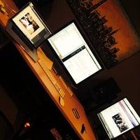 Photo taken at The Houst Dark Hi Def Studio by Houst D. on 6/26/2014