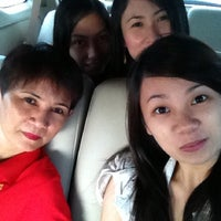 Photo taken at Petron by Kennely on 10/7/2012