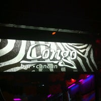 Foto tomada en Congo Bar por Sakny C. el 9/21/2012