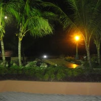 Photo taken at guihulngan city park by Khairashed A. on 11/29/2012
