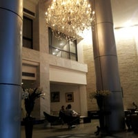 Foto tirada no(a) Hotel D'Sintra por Cláudia A. em 1/19/2013