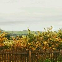 Photo taken at Lochgelly by Jade R. on 9/8/2016