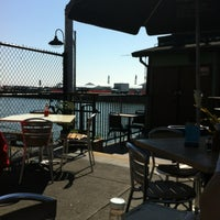 Photo taken at Hi Dive by Mike G. on 9/30/2012
