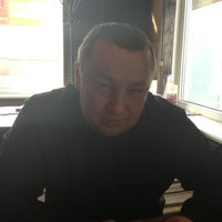 Photo taken at Евразия by Igor on 4/18/2013