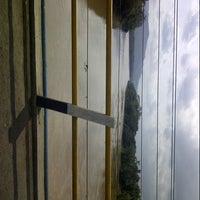 Photo taken at Kali Serayu, Kalibagor by Nagamas F. on 11/25/2012