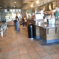 Photo taken at Starbucks by Donald H. on 4/17/2013